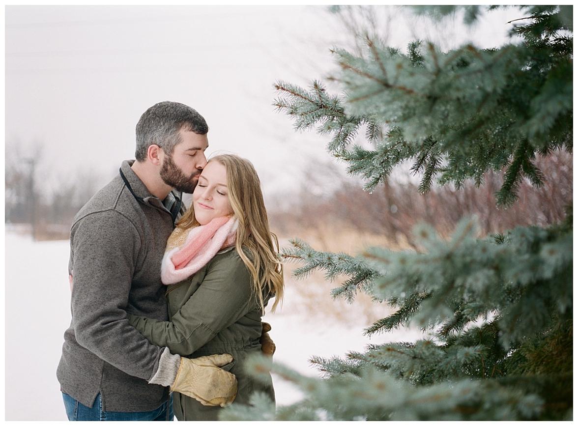 Minnesota dating lover Online kontra offline dating